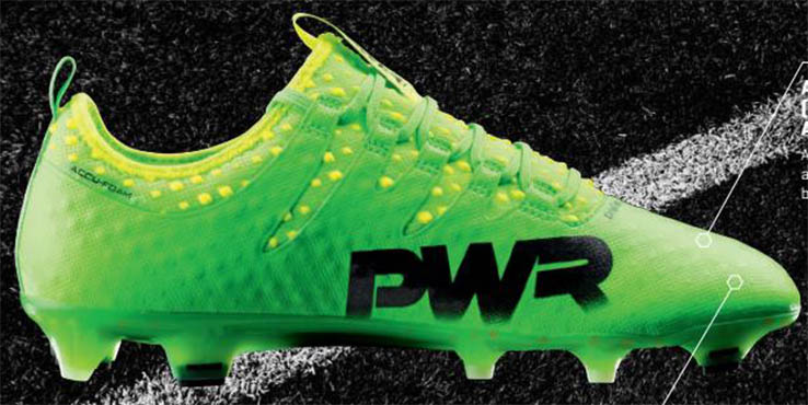 all-new-next-gen-puma-evopower-vigor-2017-boots-3