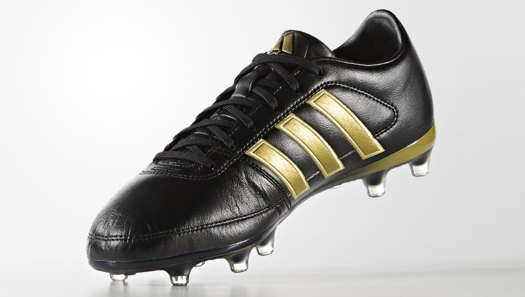 adidas-gloro-16-1-black-gold-metallic-2