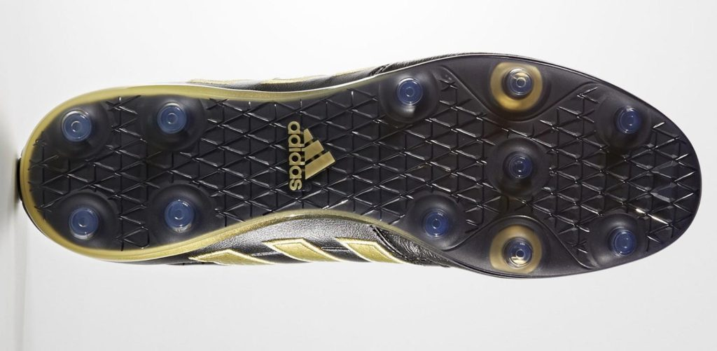 adidas-gloro-16-1-black-gold-metallic-5