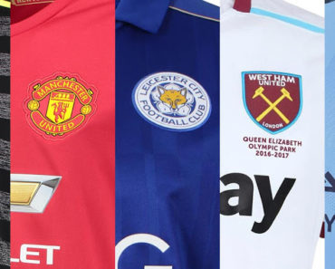 the-ten-most-valuable-premier-league-kit-deals