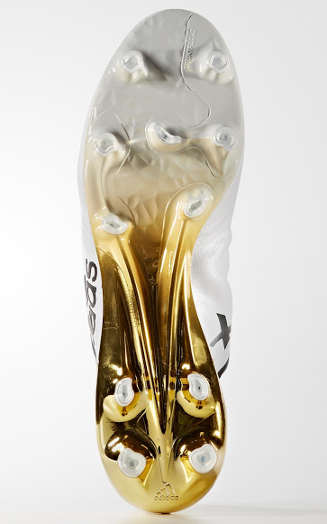 white-gold-adidas-x-purechaos-stellar-pack-boots-4