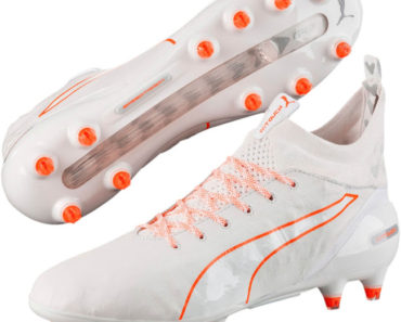 giay-puma-evotouch-2016-17-white-orange
