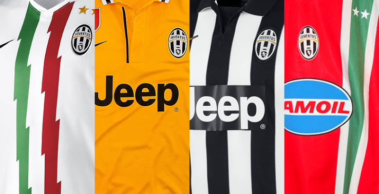 top-10-juventus-kits-2