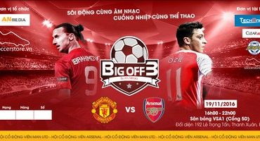 www.soccerstore.vn_ big off 3_ An Media