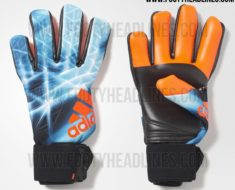 adidas-ace-manuel-neuer-signature-gloves-2