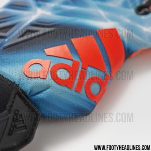 adidas-ace-manuel-neuer-signature-gloves-3
