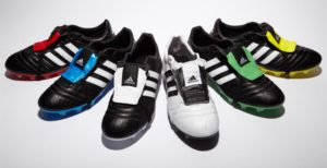 all-adidas-gloro-15-colorways-1