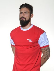 arsenal-retro-jersey-collection-1