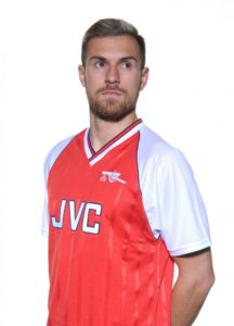 arsenal-retro-jersey-collection-3