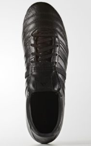 blackout-adidas-gloro-15-boots-3