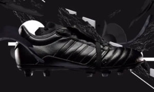 blackout-adidas-gloro-boots-2