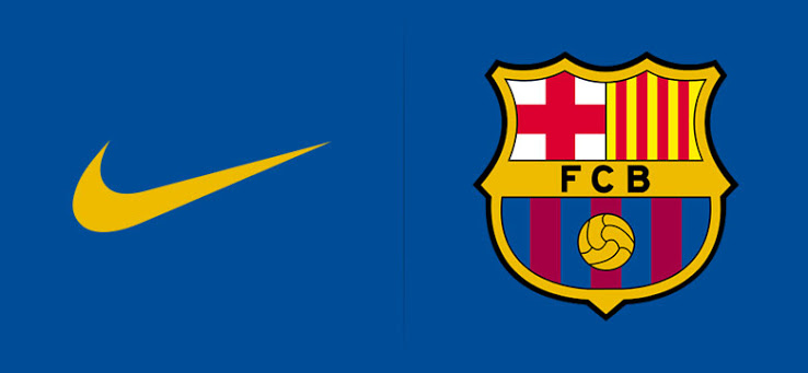 fc-barcelona-to-sign-billion-euro-nike-kit-deal