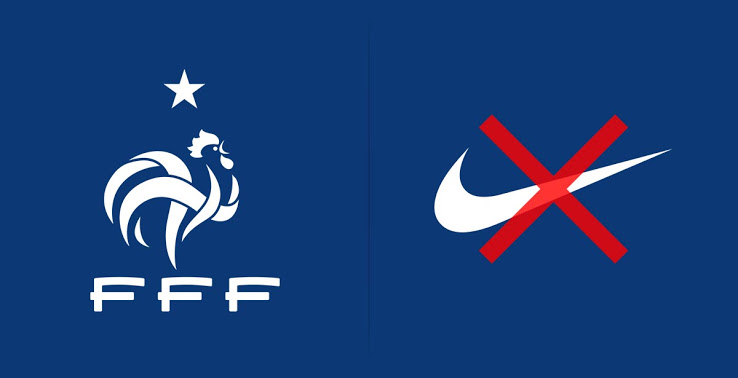 france-to-leave-nike