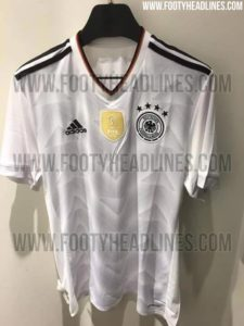 germany-2017-confed-cup-kit-2