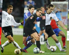 goodbye-legend-miroslav-klose-boot-history