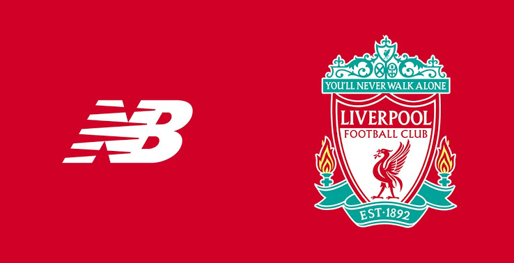 new-balance-to-announce-new-liverpool-kit-deal