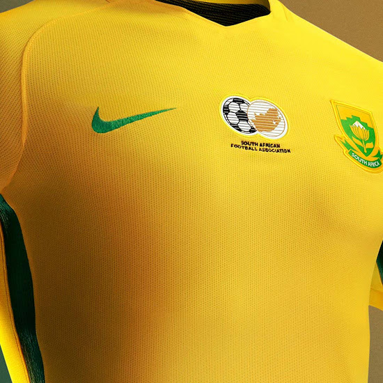 nike-south-africa-2017-home-away-kits-2