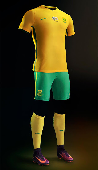 nike-south-africa-2017-home-away-kits-3