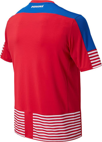 panama-2018-world-cup-qualifiers-kits-3