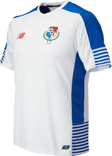 panama-2018-world-cup-qualifiers-kits-4