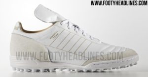special-edition-adidas-mundial-team-modern-craft-boots-2