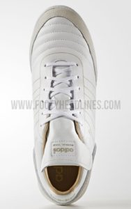 special-edition-adidas-mundial-team-modern-craft-boots-3