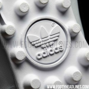 special-edition-adidas-mundial-team-modern-craft-boots-7