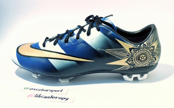 closer-look-alvaro-pereiras-custom-nike-mercurial-vapor-3