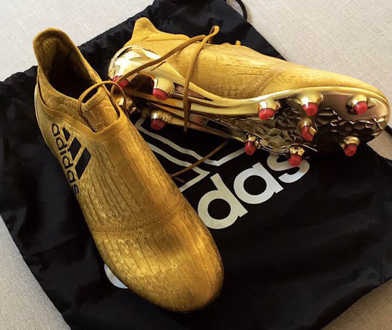 gold-adidas-x-boots-2