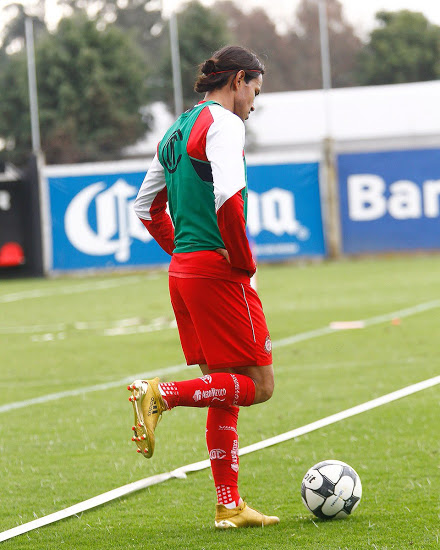 gold-adidas-x-boots-3